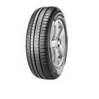 倍耐力轮胎 新P6 Cinturato P6 195/60R14 86H Pirelli