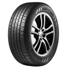 美国固铂轮胎 Discoverer HTS PLUS 225/60R18 100H COOPER
