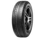 邓禄普轮胎 ENASAVE EC503 195/65R15 91H Dunlop