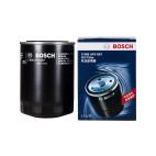 博世/BOSCH 机油滤清器 0986AF0067
