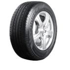 美国固铂轮胎 Zeon ATP 205/65R15 94H COOPER