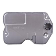 马勒/MAHLE 变速箱滤油器 HX125
