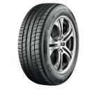 德国马牌轮胎 ContiMaxContactTM MC5 215/55R17 94V FR Continental