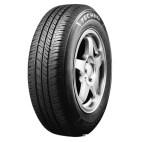 普利司通轮胎 耐驰客 TECHNO 205/65R15 94H Bridgestone