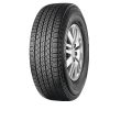 米其林轮胎 揽途 LATITUDE TOUR 225/65R17 102T Michelin