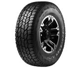 美国固铂轮胎 Discoverer A/T3 265/70R17 121/118S LT cooper