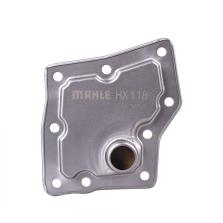 马勒/MAHLE 变速箱滤油器 HX118