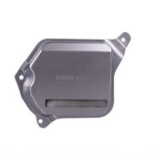 马勒/MAHLE 变速箱滤油器 HX113