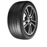 美国固铂轮胎 Discoverer UTS 245/55R19 103W cooper