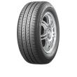 普利司通轮胎 绿歌伴 EP150 205/55R16 91V Bridgestone 国产