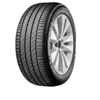 米其林轮胎 浩悦 PRIMACY 3ST 235/50R18 97W DT Michelin