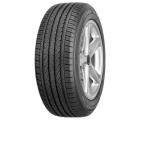 固特异轮胎 安乘 Assurance TripleMax 195/55R15 85V Goodyear