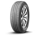 耐克森轮胎 SH9i 185/70R14 88T Nexen