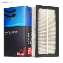 【百年美国品牌】冠军/CHAMPION 空气滤清器 CU501-03