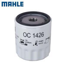 马勒/MAHLE 机油滤清器 OC1426