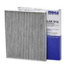 马勒/MAHLE 空调滤清器 LAK915