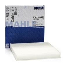 马勒/MAHLE 空调滤清器 LA1184