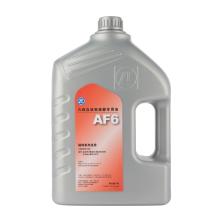 采埃孚/ZF AF6 FORD福特系自动变速箱油 六档自动变速器专用油 4L ZL15016004