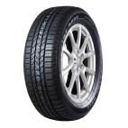 回力轮胎 R699 185/65R15 88H Warrior