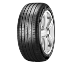 倍耐力轮胎 新P7 Cinturato P7 KS 235/45R17 97W Pirelli
