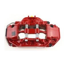 【免费安装】AP Racing刹车ap9540ap9541ap9542四活塞卡钳大众奔驰ap刹车
