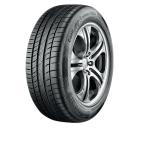德国马牌轮胎 ContiMaxContactTM MC5 205/50R17 93V XL Continental