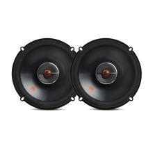 美国JBL汽车音响改装 GX628 6.5英寸车载扬声器 后门同轴 建议加功放 【新发烧级 后门同轴】