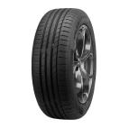 朝阳轮胎 Ecomfort A107  195/65R15 91V Chaoyang