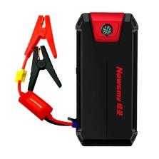 纽曼 10000毫安大电量 汽车应急启动电源 W16