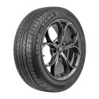 朝阳轮胎 SA57 215/55R16 97W XL Chaoyang