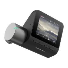 70迈智能记录仪Pro 高清夜视1944P语音声控行车记录仪标配