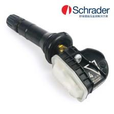 舒瑞德/Schrader 凯迪拉克/雪佛兰/别克 原厂配套汽车胎压监测传感器*1颗 OER030