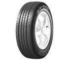 玛吉斯轮胎 MA656 225/60R17 99H Maxxis