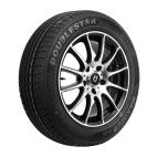 双星轮胎 DH06 185/70R14 88H DOUBLESTAR