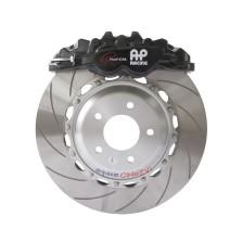 【免费安装】AP-Racing-CP8530*APφ355x32碟四活塞套装