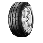 倍耐力轮胎 新P1 Cinturato P1 205/55R16 91V Pirelli