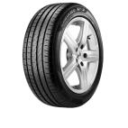 倍耐力轮胎 新P7 Cinturato P7 225/45R17 91W Pirelli