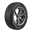 美国将军轮胎 GRABBER HT5 225/60R17 99H FR General