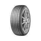 锦湖轮胎 KH32(SA01) 215/50R17 91V Kumho