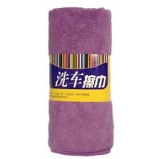 3M 大号汽车洗车布 【1.6米*0.6米】 PN39030