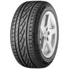 德国马牌轮胎 ContiPremiumContact CPC 205/55R16 91V SSR防爆胎 ☆ TL Continental