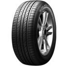 锦湖轮胎 KH25 195/65R15 91T Kumho