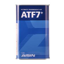 爱信/AISIN ATF7+ 自动变速箱油 1L ATF7001
