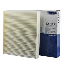 马勒/MAHLE 空调滤清器 LA1131