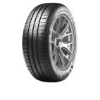 锦湖轮胎 舒乐驰 HS61 205/60R16 92V Kumho