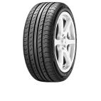 韩泰轮胎 傲特马 K415 215/60R16 95H Hankook