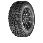 美国固铂轮胎 Discoverer STT PRO 265/70R17 121/118Q LT/白胎侧 COOPER