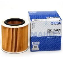 马勒/MAHLE 机油滤清器 OX 1082D ECO