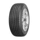 固特异轮胎 安乘 Assurance TripleMax 195/60R16 89H Goodyear