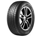 美国固铂轮胎 Discoverer HTS 215/60R17 96V COOPER